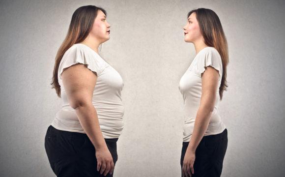 Tipps, um Ihnen beim Abnehmen zu helfen